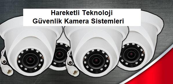 Kamera Sistemi Arızaları
